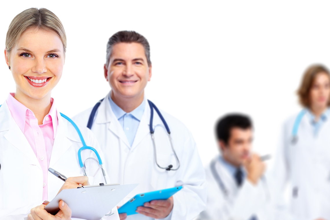 Medical Providers, Networks & Manage Care